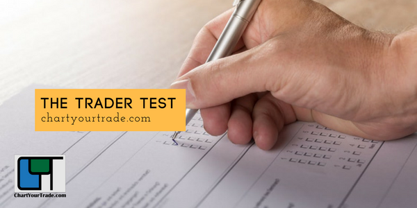 The Trader Test