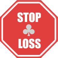 When To Raise Your Stop Loss and Compund Returns