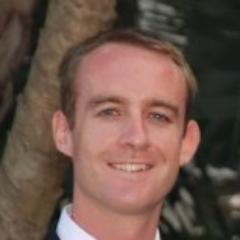 Gavin McMaster