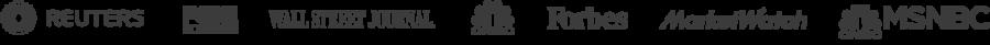 Adam Sarhan Logo Grid