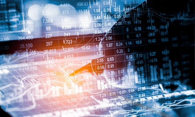 Week Ahead: Stocks Rally For Third Straight Week