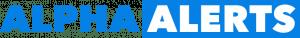 Alpha Alerts - Find hot stocks