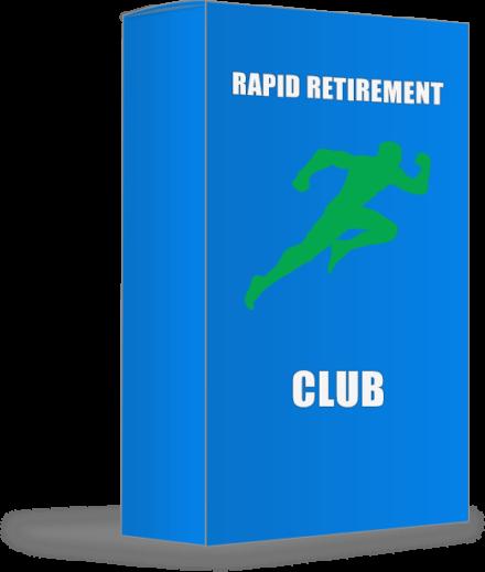 Rapid Retirement Club