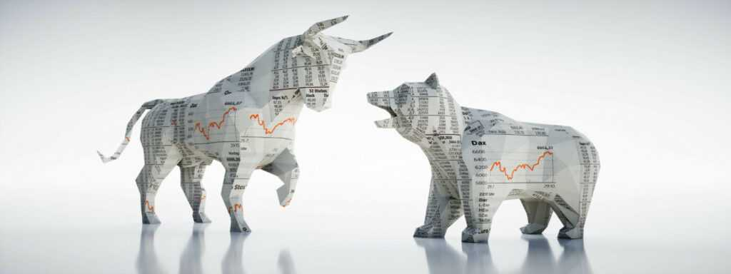Learn the basics of trading stocks