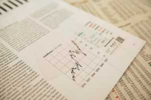 Best Ways to Save Money Made From Stock Investments